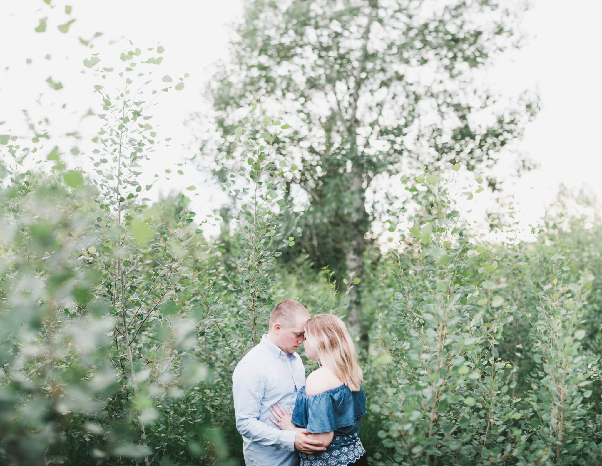 lincoln-omaha-nebraska-wedding-photography-intrepid-visuals-engagements-018