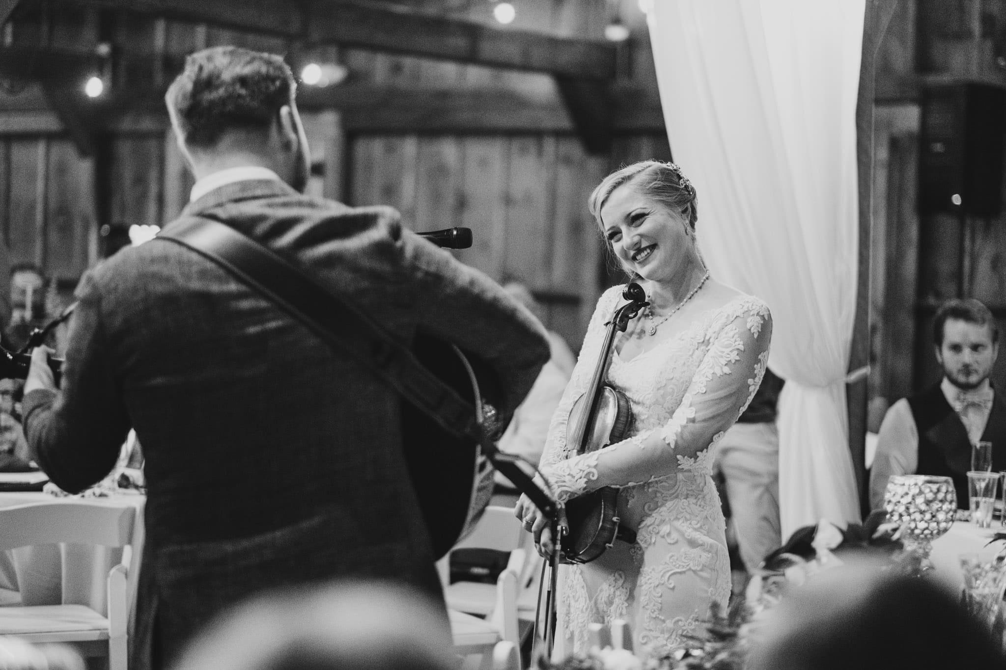 lincoln-omaha-nebraska-wedding-photography-intrepid-visuals-023