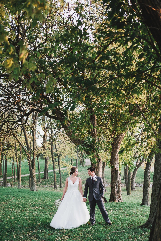 lincoln-omaha-nebraska-wedding-photography-intrepid-visuals-006
