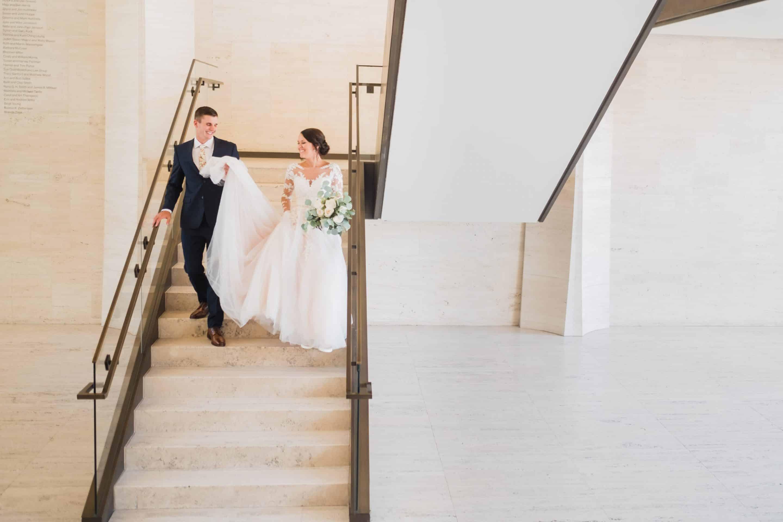 iv-portfolio-nebraska-wedding-photographer-1