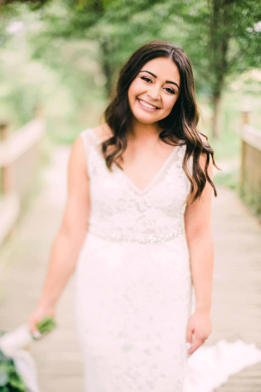 iv-portfolio-nebraska-wedding-photographer-12