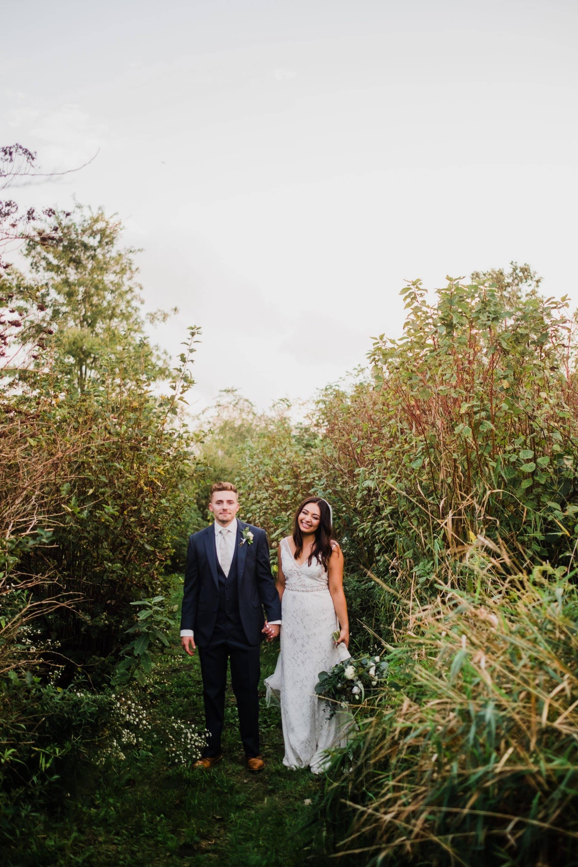 iv-portfolio-nebraska-wedding-photographer-13