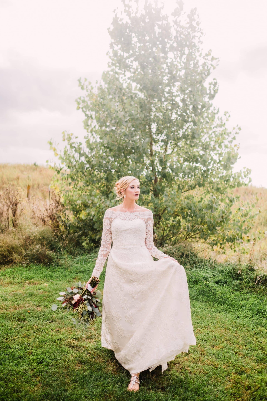 iv-portfolio-nebraska-wedding-photographer-14