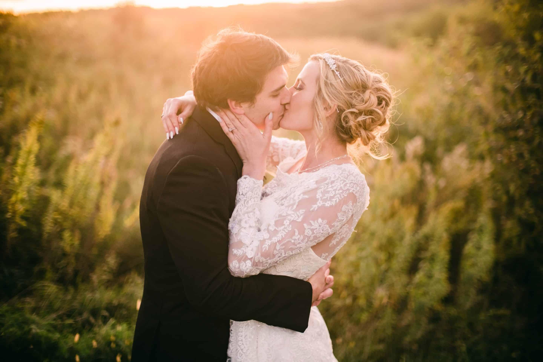 iv-portfolio-nebraska-wedding-photographer-15