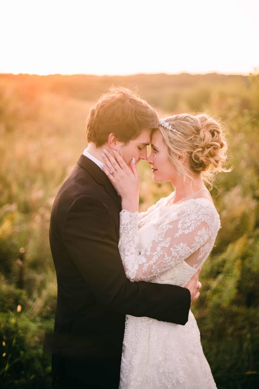 iv-portfolio-nebraska-wedding-photographer-16