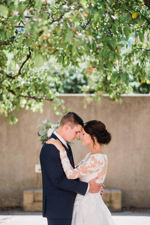 iv-portfolio-nebraska-wedding-photographer-2