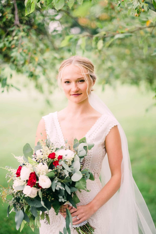 iv-portfolio-nebraska-wedding-photographer-3