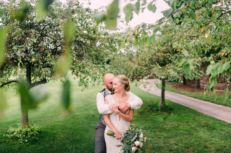 iv-portfolio-nebraska-wedding-photographer-4
