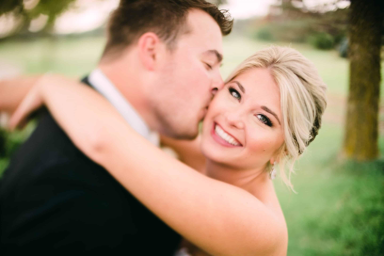 iv-portfolio-nebraska-wedding-photographer-5