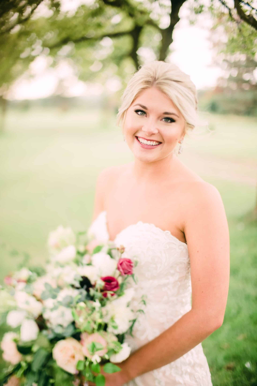 iv-portfolio-nebraska-wedding-photographer-6