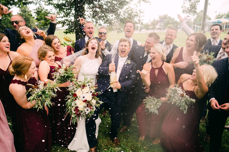 iv-portfolio-nebraska-wedding-photographer-7