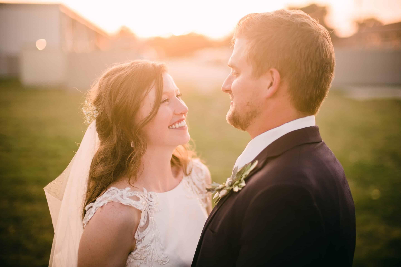 iv-portfolio-nebraska-wedding-photographer-8