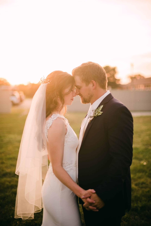 iv-portfolio-nebraska-wedding-photographer-9