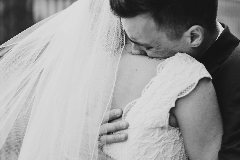 lincoln-omaha-nebraska-wedding-photography-intrepid-visuals-010