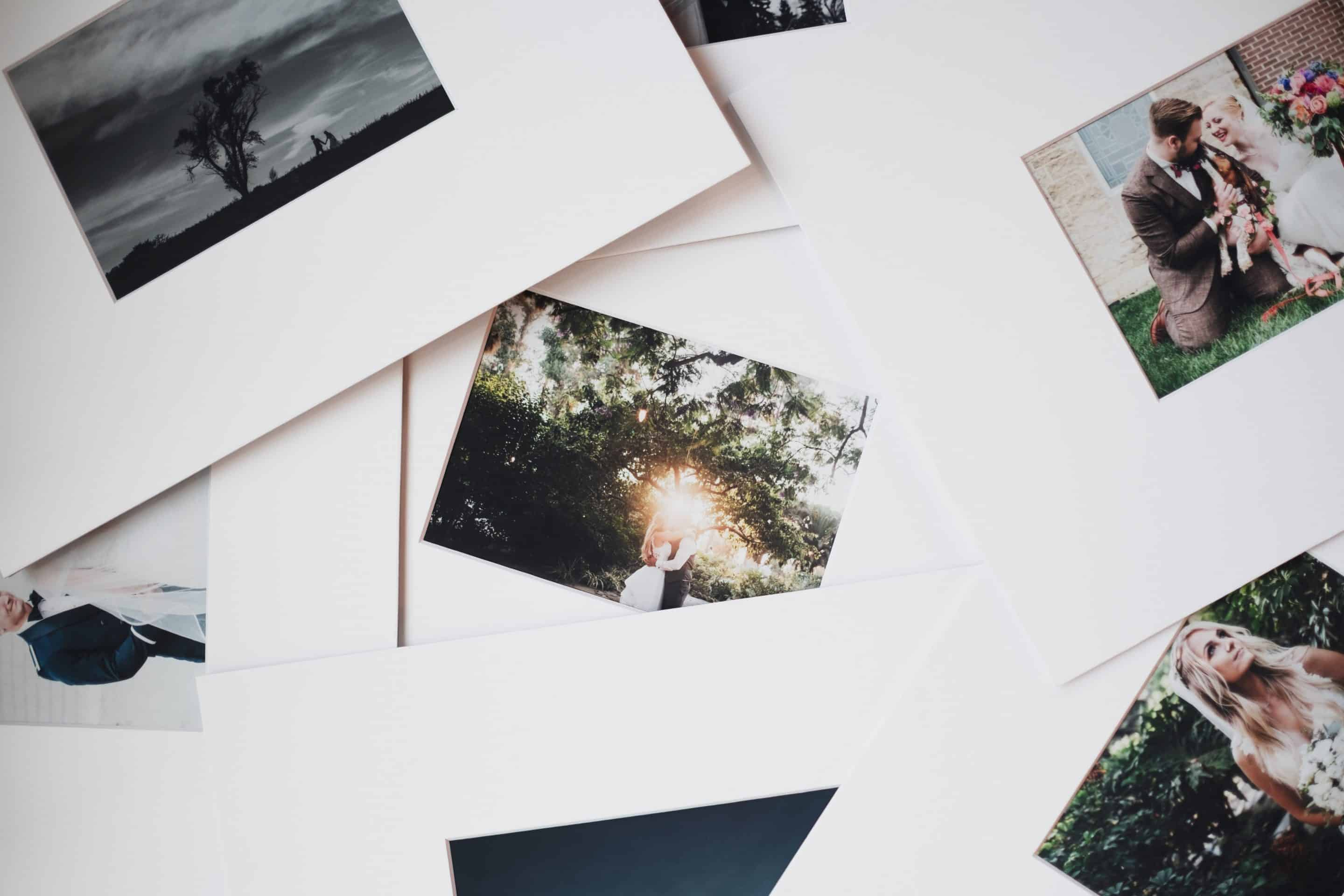 matted-prints