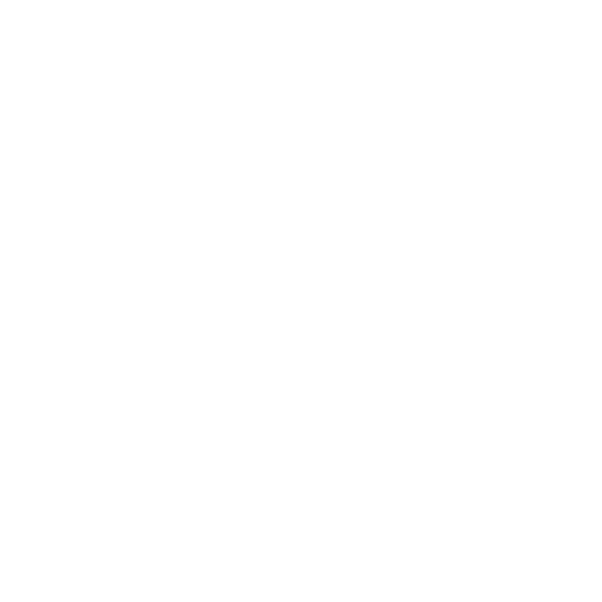 Intrepid Visuals: Nebraska Wedding Photographer