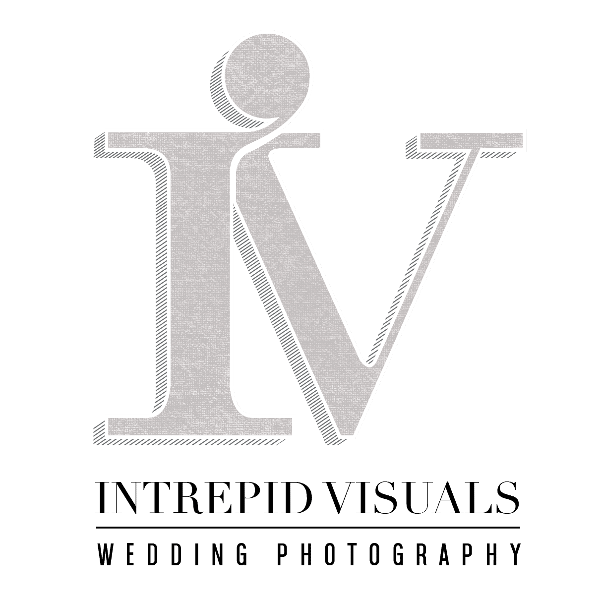 Intrepid Visuals | Lincoln Nebraska Wedding Photographer